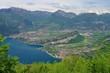 Gardasee Nago-Torbole - Lake Garda Nago-Torbole 13