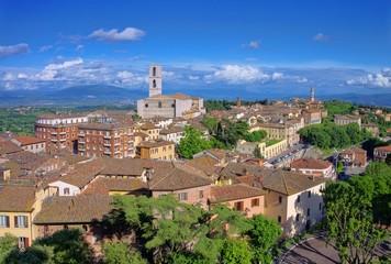Perugia 01