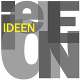 """IDEEN"" (Kreativität Innovation Strategie Lösungen Projekt)"