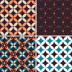 seamless—patterns