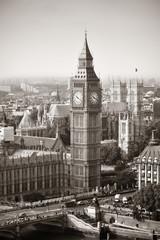 London Westminster © rabbit75_fot
