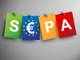 SEPA Background