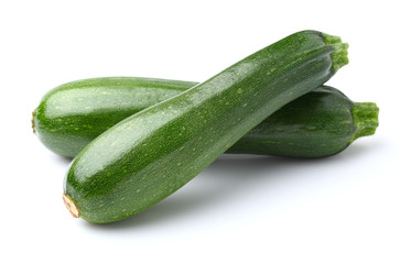 Zucchini vegetables