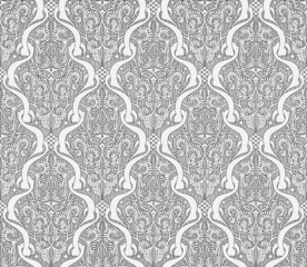 Art Nouveau Background