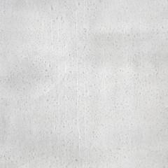 graue betonwand. high resolution.