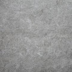 graue betonwand für hintergrund.