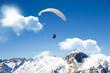 paragliding - 60173355