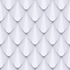 Seamless texture, line pattern.