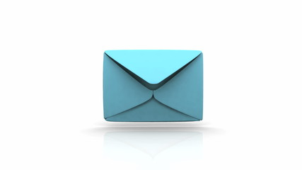 Email_HD