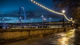 Victoria Embankment - 60175946