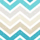 Fototapety seamless grunge chevron pattern