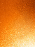 terra cotta, orange background texture