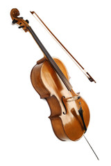 Cello musical instruments