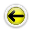 Left arrow icon