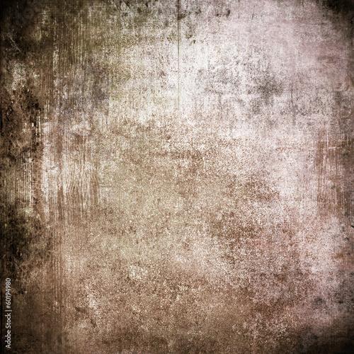wallpaper grunge