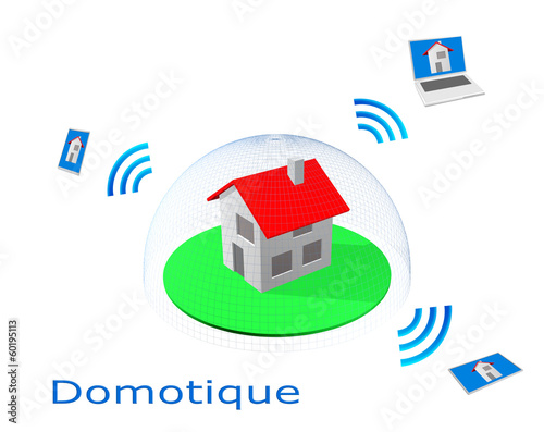 domotique04