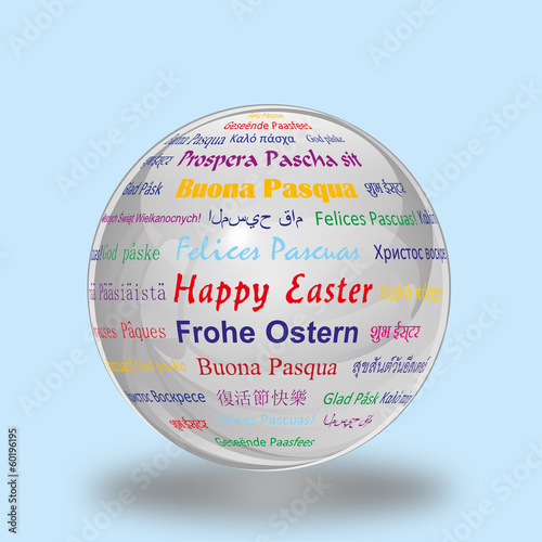 happy eater sphere