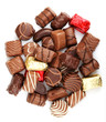 Assorted Fine Chocolates