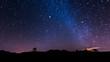 Nachtlandschaft auf Teneriffa - 60203358