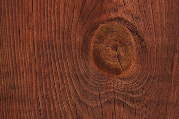 close up of wooden board texture