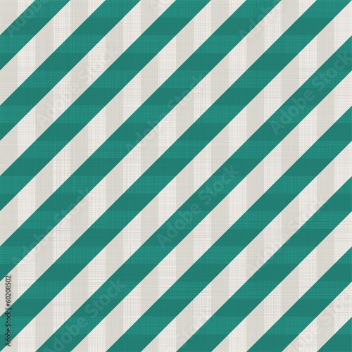 seamless retro pattern with diagonal green  lines