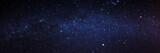 Die Milchstraße über Teneriffa - 60212396