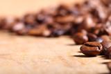 Kaffeebohnen 1