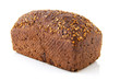 Whole brown bread