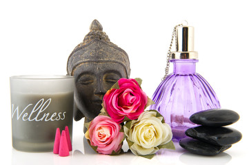 Wellness objects