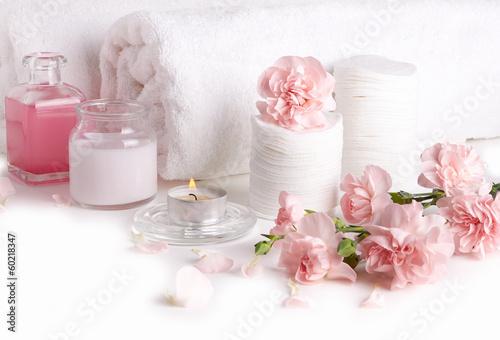 spa products © acnaleksy