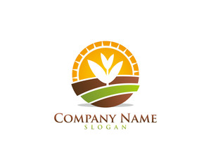 Farm Logo 1
