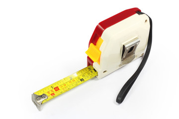 Feng Shui Tape measure