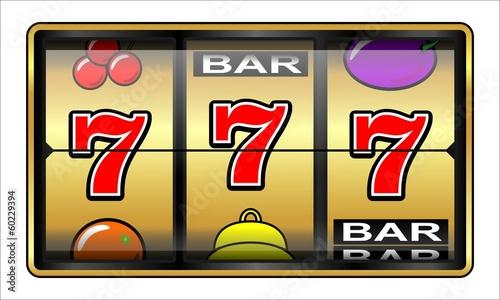 triple sevens casino