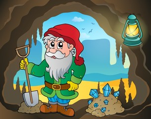 Mine theme image 6