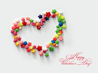 Happy Valentine's Day #02