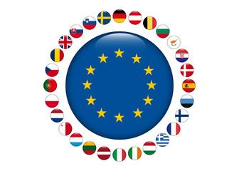 Membres de l'Union Européenne