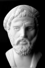 Pythagoras of Samos, was an important Greek philosopher, mathema