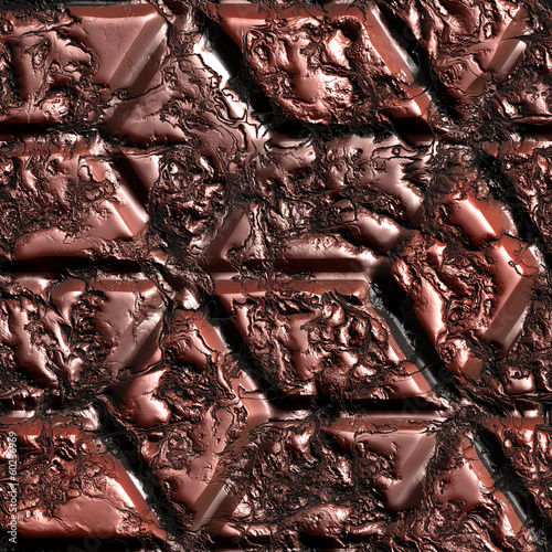 Abstract seamless texture background