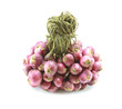 Thai red onion, Thai red shallot