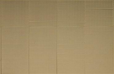 Betonwand modern (Textur)