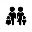Family - Icon