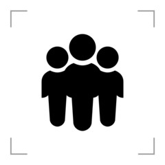 Group - Icon