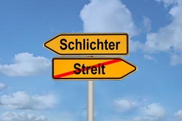 Schlichter