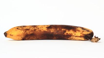 Alte Banane
