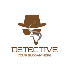 Detective Brown