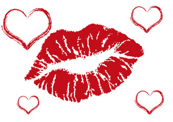 kiss kiss2