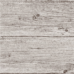 vector planks