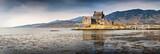 Fototapety Scotland Eilean Donan Castle Highlands