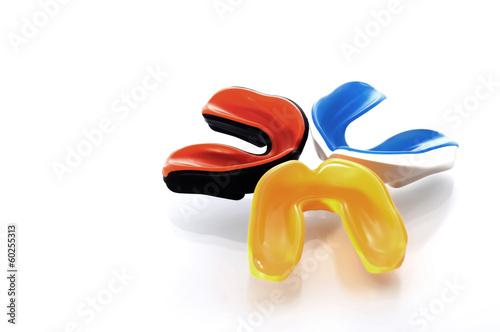 Mouthguard - 60255313