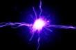 Zdjęcia na płótnie, fototapety, obrazy : Blue energy